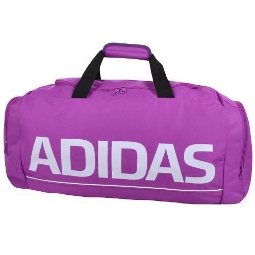 Adidas X18830 Essentials Damen Sporttasche -