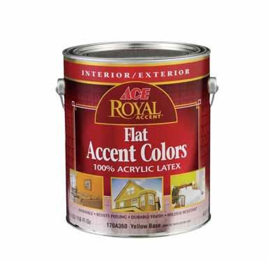 ace-paint-division-170a360-6-royal-interior-exterior-acrylic-latex-flat-base-gallon