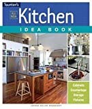 img - for Joanne Kellar Bouknight: All New Kitchen Idea Book (Paperback); 2009 Edition book / textbook / text book