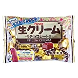 フルタ製菓 / <br/>