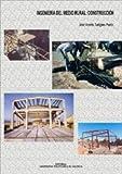Ingeniería del medio rural