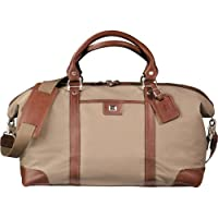 Cutter & Buck Weekender Duffel by Cutter & Buck