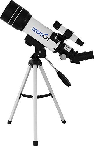 zoomion-telescopio-pioneer-70-az
