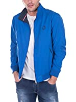 SIR RAYMOND TAILOR Chaqueta Bogey (Azul)