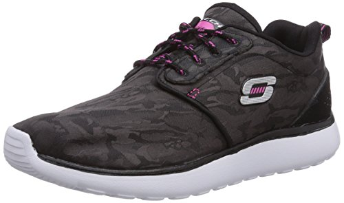 Skechers-Counterpart-Front-Line-zapatilla-deportiva-de-material-sinttico-mujer