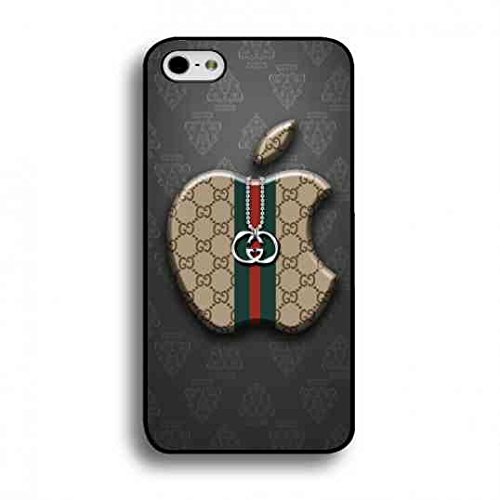 apple-iphone-6plus-not-for-apple-iphone-6-classical-brand-logo-apple-diseno-gucci-movil-gucci-logo-t