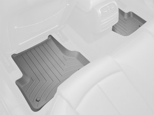 weathertech-custom-fit-rear-floorliner-for-chevrolet-trailblazer-grey