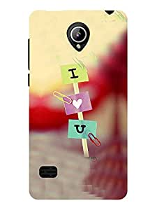 TREECASE Designer Printed Soft Silicone Back Case Cover For Reliance Jio Lyf Flame 2