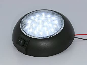 led dome lamp high power white led downlight. Black Bedroom Furniture Sets. Home Design Ideas
