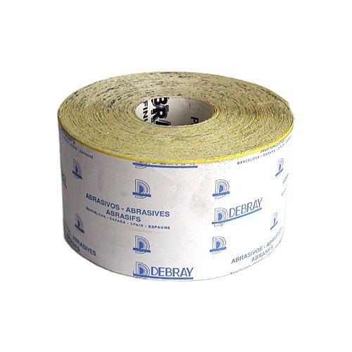 saint-gobain-abrasivos-carta-vibratore-100-80-x-50-m-2042007