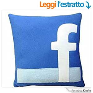 ''Facebook''Le soluzioni per ogni problema del social.