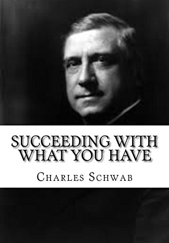 succeeding-with-what-you-have-english-edition