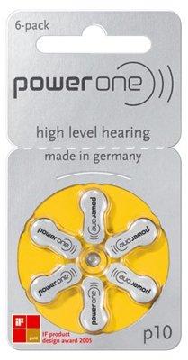 siemens stay dri hearing aid dehumidifier instructions
