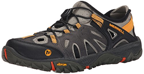 merrell-mens-all-out-blaze-sieve-water-shoe-grey-105-m-us