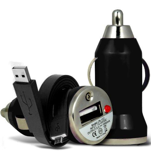 black-motorola-moto-g-3rd-gen-dual-sim-quick-compact-bullet-incar-usb-charger-with-charging-led-ligh