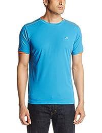 Proline Men's Synthetic T-Shirt