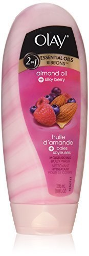 olay-2-in-1-essential-oils-ribbons-moisturizing-body-wash-silky-berry-with-rose-extract-almond-oil-1