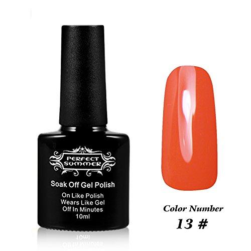 perfect-summer-uv-led-gel-nail-polish-color-10ml-soak-off-gel-manicure-product-reddish-orange