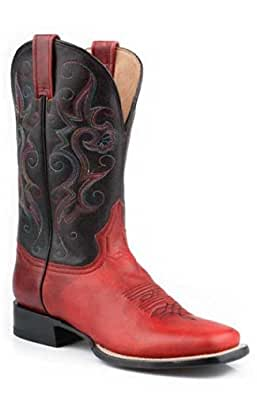 Brilliant Amazoncom Hush Puppies Vivianna Red Womens Ankle Boots Shoes