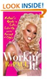 Workin' It!( Going Rogue Low Price CD)[WORKIN IT][Hardcover]