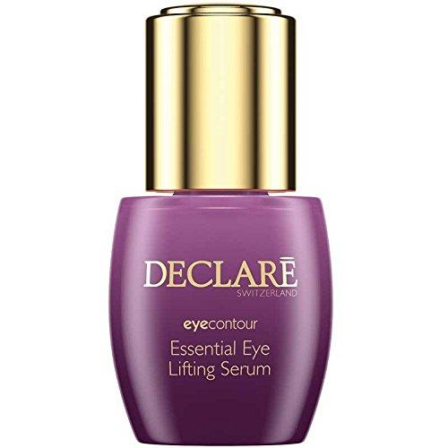 Declare Eye-Contour femme/women, Essential Eye Lift Serum, 1er Pack (1 x 15 ml) thumbnail