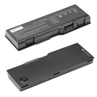 NEW Li-ion Battery for Dell 312-0350 F5135 310-6322 312-0429 D 5318 YF976 c5974 f5635 u-4873