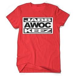 ABDC: Jabbawockeez Tee