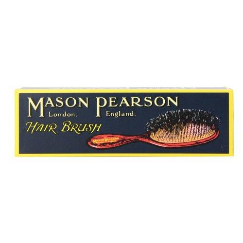 mason-pearson-brushes-pure-bristle-childs-cb4-black
