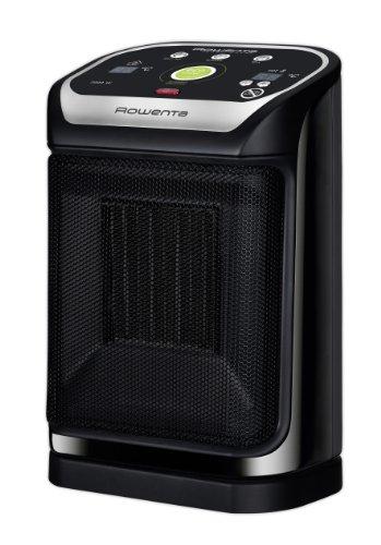 rowenta so9075f0 radiateur soufflant turbo c ramique energyexcel galihana shops. Black Bedroom Furniture Sets. Home Design Ideas
