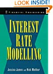 Interest Rate Modelling (Wiley Series...