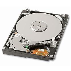 Hitachi 500GB Laptop Hard Disk 5400 RPM