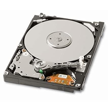 Hitachi H2T500854S7 500GB Laptop Internal Hard Disk