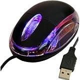 echange, troc SOURIS OPTIQUE FILAIRE USB 800 DBI AVEC LED