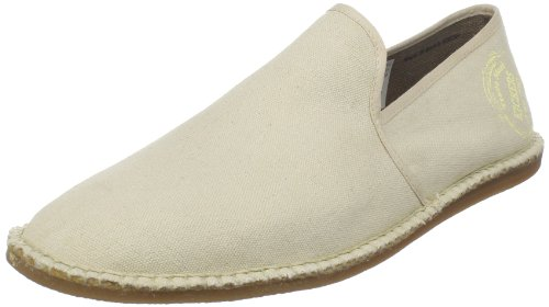Cheap Kickers Men's Flexup Slip-On (B004B8B16E)