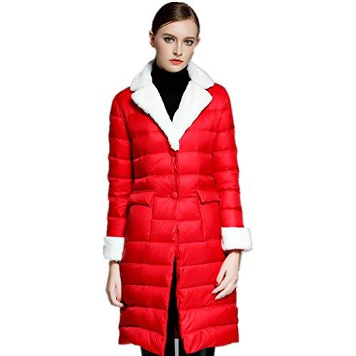 zyqyjgf-womens-thickened-outwear-puffer-duck-down-jacket-long-fur-collar-hood-fashion-winter-coats-r