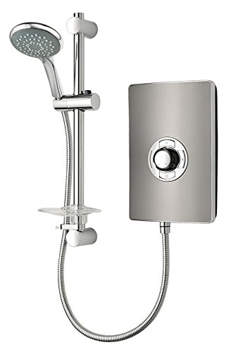 Triton Collection II Electric Shower