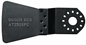 Bosch 2609256955 Spatule souple ATZ52SFC pour Outil multifonction PMF 180 E