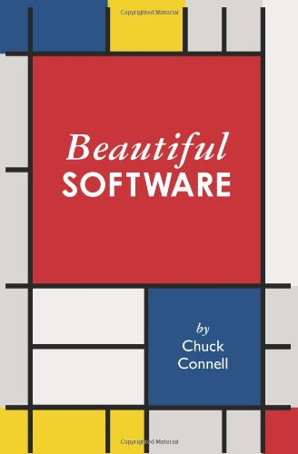 Beautiful Software