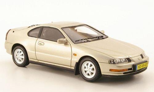 honda-prelude-mkiv-met-beige-1992-modelo-de-auto-modello-completo-neo-143