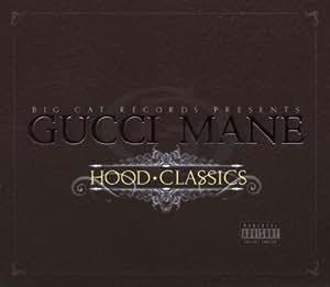 Hood Classics (Advisory)