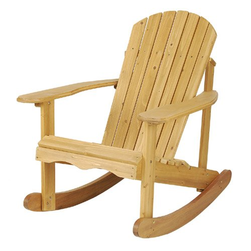 rocking chair plans free make scrap wood projects building pdf plans