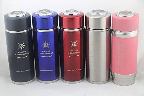 HailiCare-Quantum-Alkaline-Filtered-Water-Cup-Balance-Bio-Energy-Nano-Ionizer-Flask-Bottle