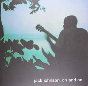On and on [Vinyl LP]