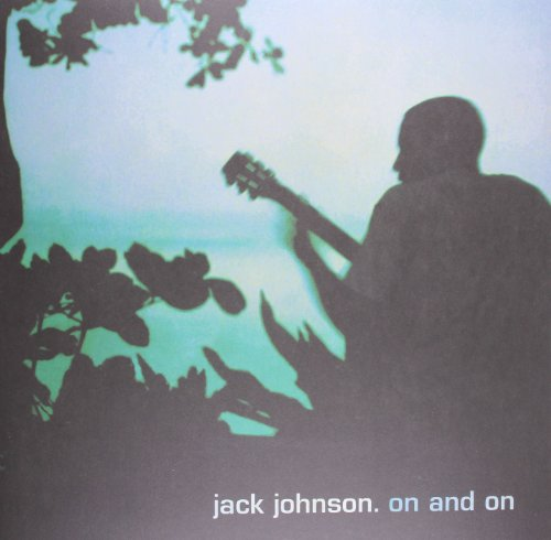 Jack Johnson - On And On [vinyl] - Zortam Music