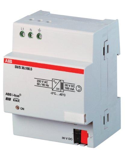 abb-sv-s301605-eib-knx-power-supply-160-but-mdrc
