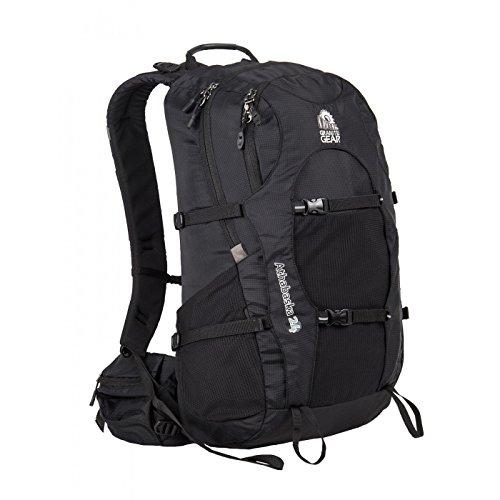 granite-gear-althabasca-24-day-pack-black-regular