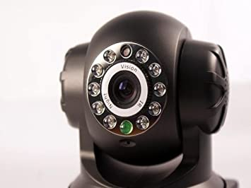 600TVL Security Camera IR Day Night Outdoor Wide Angle with Audio Microphone be2