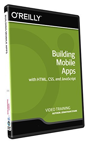 building-mobile-apps-training-dvd