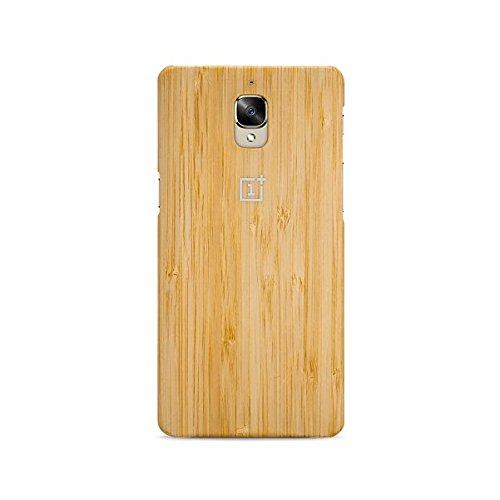 OnePlus 3 Case