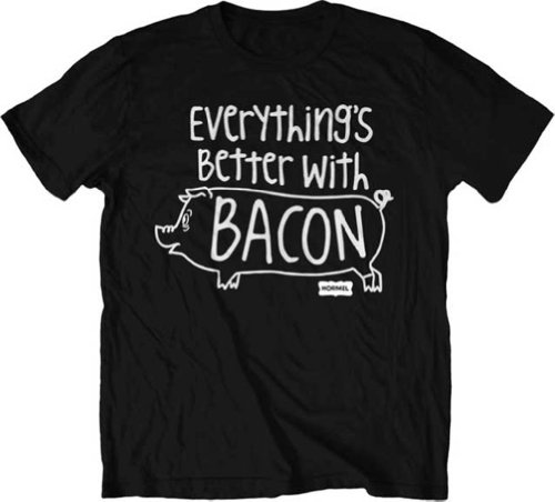 hormel-foods-better-with-bacon-adult-t-shirt-tee